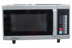 Celfrost CMO 25 Commercial Microwave Oven