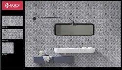 3302 Matt Bathroom Wall Tiles