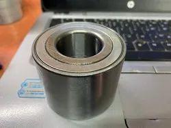 1238 Rear Wheel Bearing IRIS, Weight: 0.5 Kg