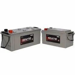HBL Ignite Battery