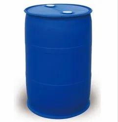 N Pentanol, >99%, 200 litre drum, for cosmetics industry