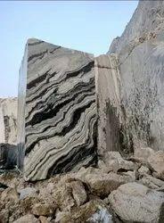 Aagaria Panda White Marble Blocks