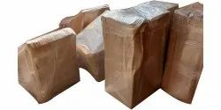 Home Shifting Packing Services, in Boxes
