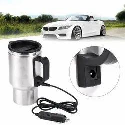 ELECTRONIC CAR_MUG