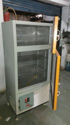 Flameproof Explosion Proof Refrigerator