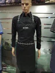 Restaurant Theme Uniforms U-170