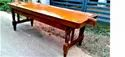 Fiber Dharapathy Massage Tables