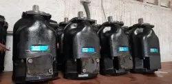 Atlas Copco 3217876240 Model Hydraulic Pump