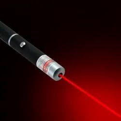 Red Beam Laser Light pointer