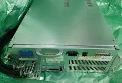 Gradient Amplifier