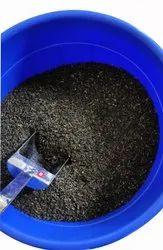 Black Tea Leaves, Packaging Type: Loose, Granules