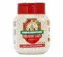 Pankajakasthuri Breathe Eazy Granules, 300 Gm