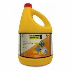 Ultratech Seal & Dry 5 Plus, For Block Jointing