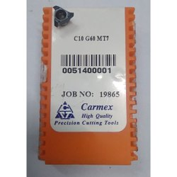 AI045 CNC Insert