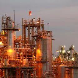 Process Safety Management (PSM) OSHA CCPS