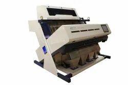 GENN X-Series GUM Sorter Machine