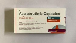 Calquence (Acalabrutinib 100mg)
