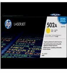 Q6472A HP Laserjet Toner Cartridge