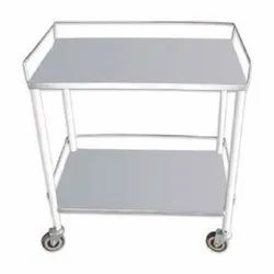 ACME 2081 Instrument Trolley