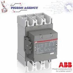 ABB AF305-30-11-11  305A  TP Contactor