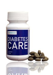 Diabetes Care, Type 1