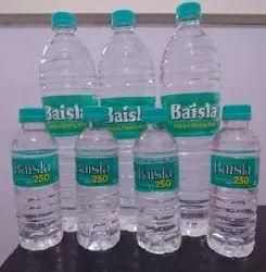 Baisla Packaged Drinking Water