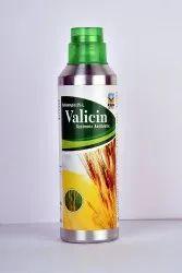 Valicin Systemic Antibiotic