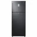 Samsung 478 L Double Door Refrigerator