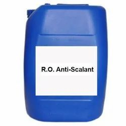 RO  Acidic Cleaning Chemical