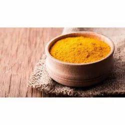 25 Kg Amba Haldi Powder, For Food