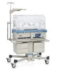 Incubator For New Born 1186 C