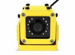 Metal AAA Vision Car Camera, Model Name/Number: 155
