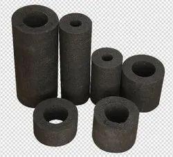Carbon Block Filter Cartridges
