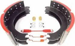 4709es2 Brake Shoe - Lined