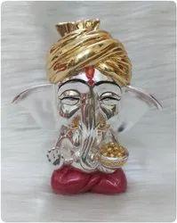 Idols And Statues