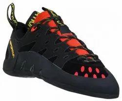 La Sportiva Climbing Shoes - Tarantulace