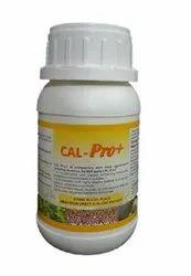 Cal-Pro+