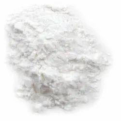 Pooja Naturals White Mirch Powder, Packaging Type: Plastic Bag, 1 Kg