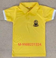 FS Summer School Uniform