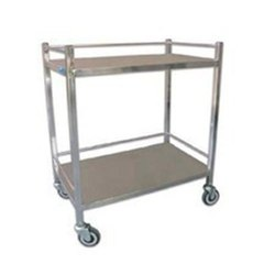 ACME 2080 Instrument Trolley