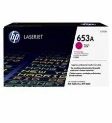 CF323A HP Laserjet Toner Cartridge