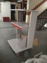 CR (Computed Radiography ) Trolly