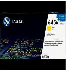 C9732A HP Laserjet Toner Cartridge
