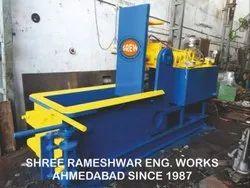 Bundle Machine For CRC Scrap