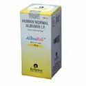 Alburel OS Human Albumin 20 % 100 ML