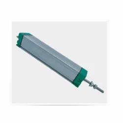 Linear Potentiometer  LTM Series