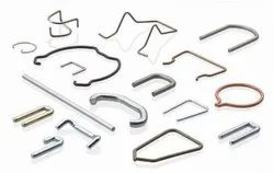 Wire Forming Service