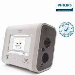 Philips Trilogy Evo Ventilator, Respiratory Rate: 0 To 90 Bpm, Tidal Volume: 0 To 2000 Ml