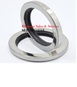Atlas Copco Screw Compressor Shaft Seal
