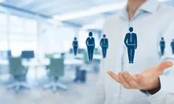 Recruitment Staffing Services